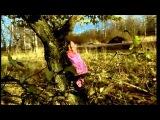 Марина Хлебникова - Осенний день