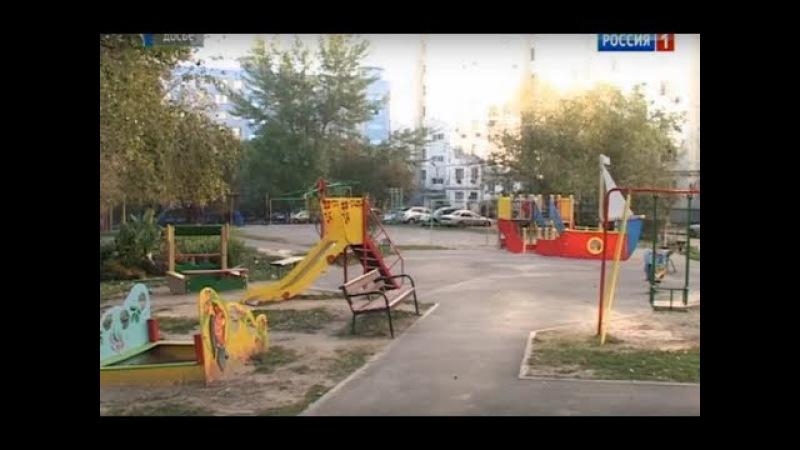 Благоустройство на Дону: на красоту и комфорт потратят более миллиарда рублей
