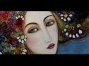 Faiza Maghni -In the Mood for Love by Shigeru Umebayashi