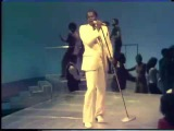 Joe Tex - Ain't Gonna Bump No More 1977 г.