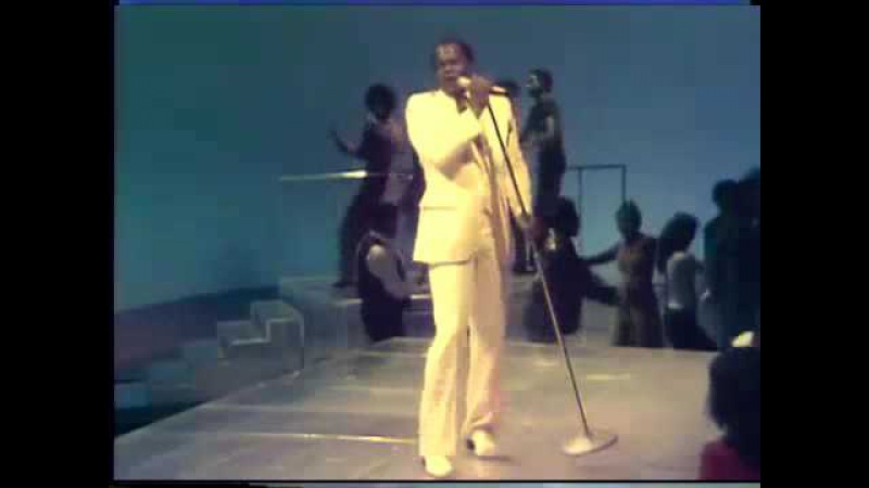 Joe Tex Ain't Gonna Bump No More FULL VERSION Restored HQ Audio