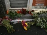 Двое пострадавших в резонансном ДТП на Сумской находятся в медикаментозном сне