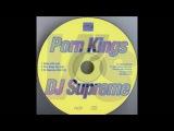 18  dj supreme tha wildstyle klubbheads wildstyle mix