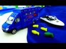 Toy cars videos. Kids games cars toys for kids. Мультики про машинки. Машинки Игры для мальчиков