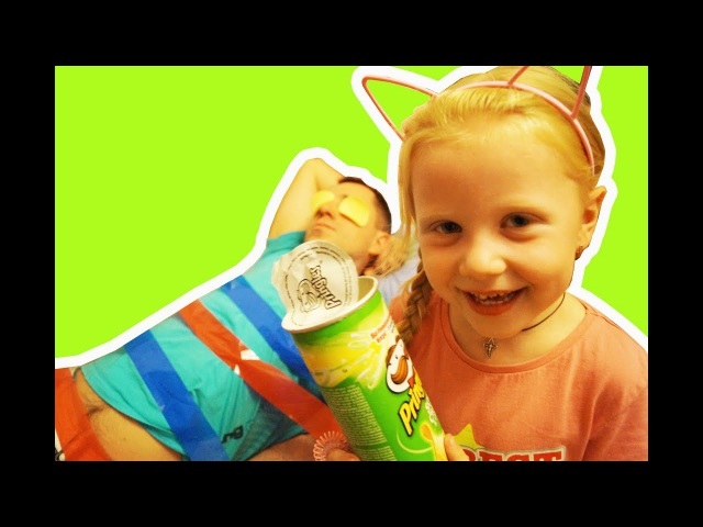 Сrying baby doll Are You Sleeping Brother John Nursery rhymes Baby Song for Kids