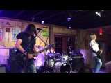 Pat Travers - Statesboro Blues - live at Daryl's House