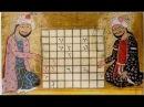Задача о зёрнах на шахматной доске ДеньШахмат