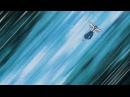 Gintama Запретная любовь D