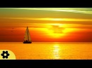8 Hour Relaxing Sleep Music Calm Music Soft Music Instrumental Music Sleep Meditation ✿3209C