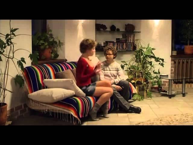Школа для толстушек 2 серия Фильм Мелодрама Детектив