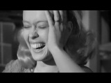 Who's Afraid of Virginia Woolf (1966) trailer Elizabeth Taylor  #coub, #коуб