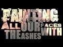 BONFIRE - DRYDEN MITCHELL (AAF) ESJAY JONES (LYRIC VIDEO) [SLSR]