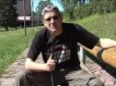 ралли-рейд Рига 2010 (авторская)