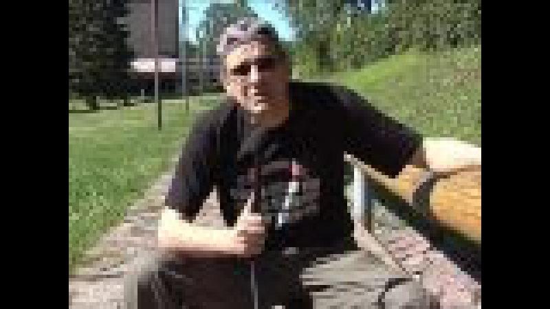 ралли-рейд Рига 2010 (авторская) » Freewka.com - Смотреть онлайн в хорощем качестве