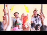 O.Z.O.R.A. 2014 - D-Nox &amp Beckers