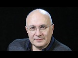 Матвей Ганапольский  Коктейль для Буданова  27 сентября 2017