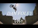 DAN FOLEY/ CULTCREW/ STILL FILMING