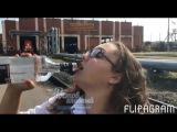 Проводниц из эротического клипа «В Питере #пить» уволили из #РЖД. #Видео. [#ШиЖ] Толь ...