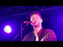 JIB 8 Jensen Ackles sings Simple Man and Brother