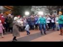 FACE- Pull Up (New) Новый клип 2018