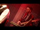Участник фестиваля Цирк в ритме джаза Группа Prostogroove - Electro Swing, D'n'B, Deep