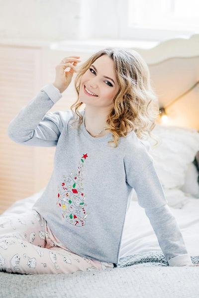 Tatiana Murashko