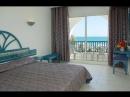 Hotel Byzance - Nabeul - Tunisia