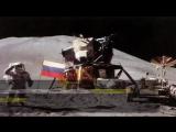 7,8 трлн руб долгов простила Россия другим странам за 20 лет. :