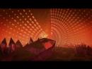 Re- Волшебная композиция Хрустальная грусть.Необычное видео.