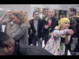 BEHIND THE SCENES MAIN  Madcon Dont Worry ft. Ray Dalton with Tarjei