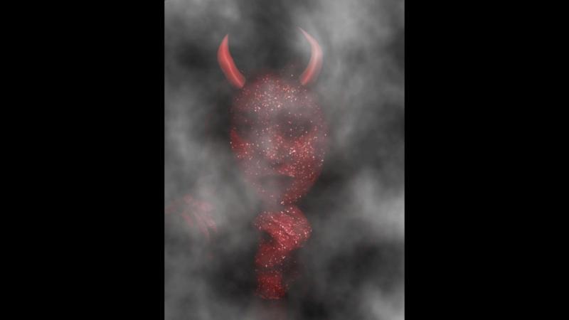 дьявольская Даше