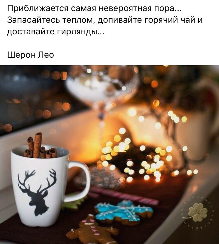 https://pp.userapi.com/c841525/v841525046/423e6/38dodz7dOnw.jpg