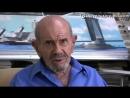 Депрессия и самооценка Жак Фреско Проект Венера