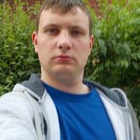 Evgeny Vergunov