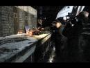 Чайки не символ, а бессмертные души погибших в море. Кто и как в России вчера вспоминал о погибших в Ту-154 у Сочи? 26.12.2016 .