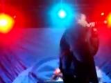 Капа-Накажись, Там на небе богам, Китайская забегаловка(концерт Ваd В. в Самаре 2.10.2009)
