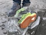 Релиз adidas YEEZY BOOST 350 V2