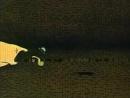 Советский психодел психоделический мульт, придуманный под наркотой D
