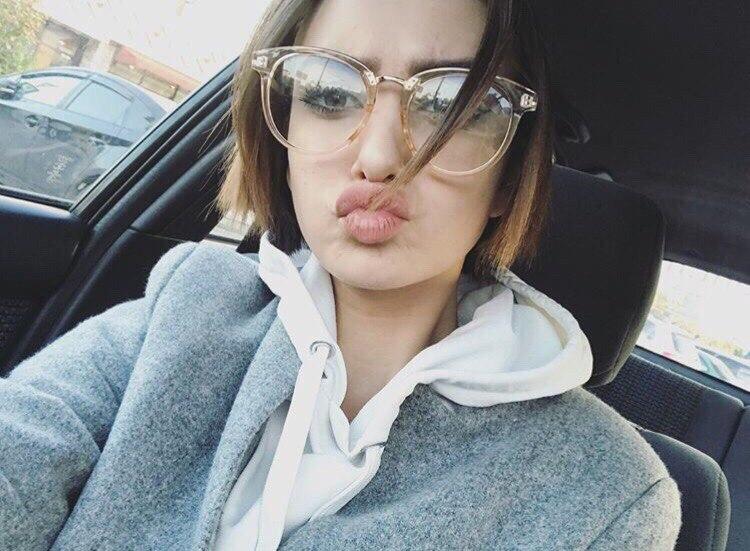 Olga Verbitchi | Кишинев