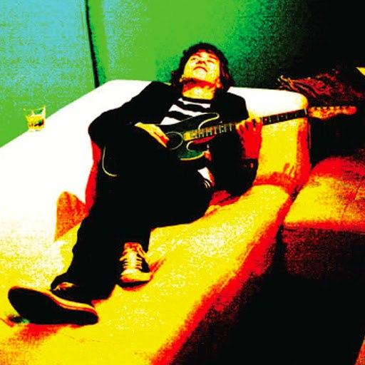 Sticky Fingers альбом Christine (feat. Waddy Wachtel, Bobby Keys, Kenny Aronoff, Kenny Aaronson & Glen Carroll)