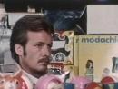 Дверь во тьму. Эпизод 3: Кукла / La porta sul buio. Episode 3: La Bambola (1973)