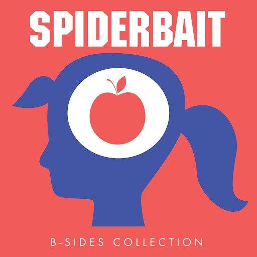 Spiderbait альбом B-Sides Collection