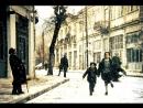 Пейзаж в тумане 1988 Topio stin omichli реж Тео Ангелопулос драма