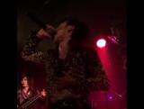 【ONEMAN Tour】 Revival And Destruction #5