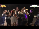 Лазерное шоу, Миньоны и ведущий - всё включено! День рождение в Израиле от Стран