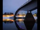 Великий город (фотографии Владимира Щелканова)