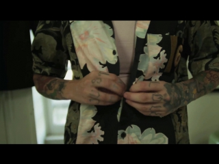 Russ - My Baby (Ruby Rose)