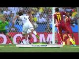 Чемпионат мира 2014 г.   Часть 12