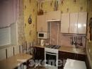 Уфа, продается 2 ком. квартира, улица Сельская Богородская, дом 13, полнометражная