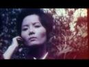Remembrance - Nobuhiko Obayashi, (1963).